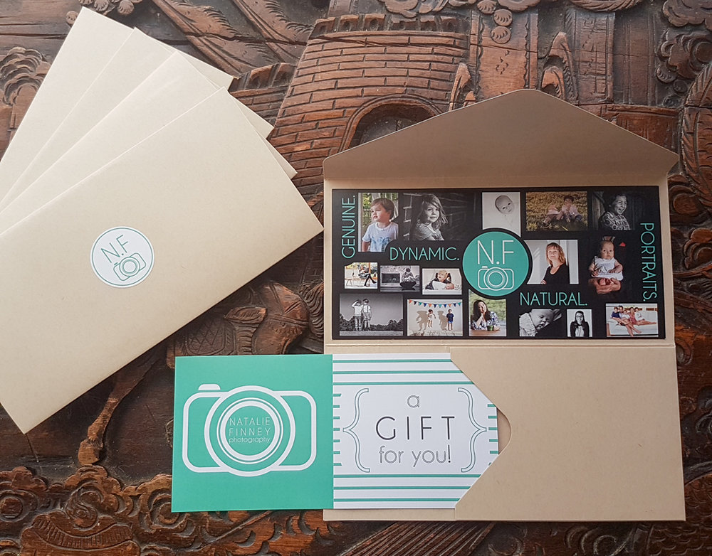 GIFT VOUCHERS NOW AVAILABLE FOR ALL PACKAGES! - Get in touch to find out more.