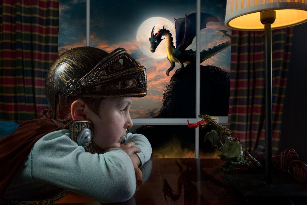 WEB_Dragon Slayer_window fantasy.jpg