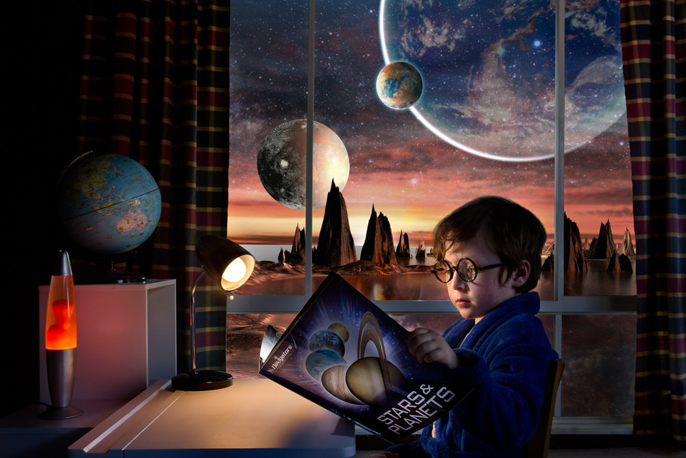 WEB_Planets_window fantasy.jpg