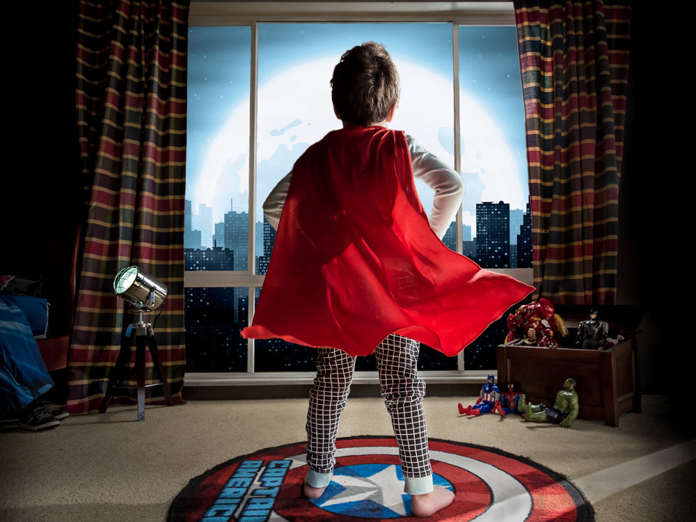 WEB_Superhero_window fantasy.jpg