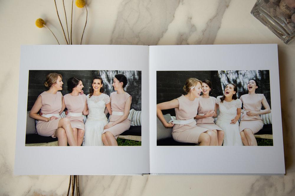 WeddingAlbum-5.jpg