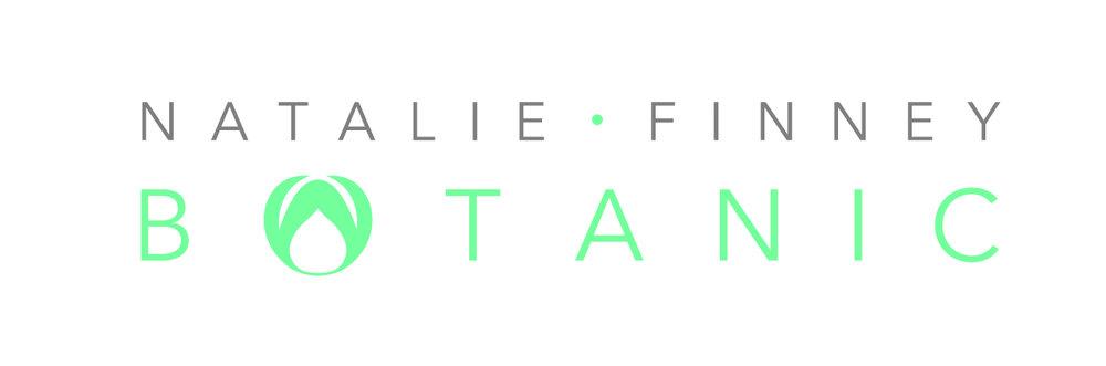 NF_Botanic_Logo_Colour.jpg