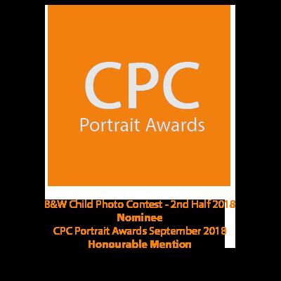 LOGO-CPC-AWARDS.png