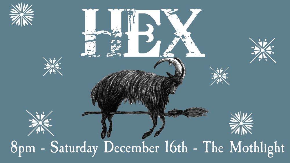 Hex December.jpg