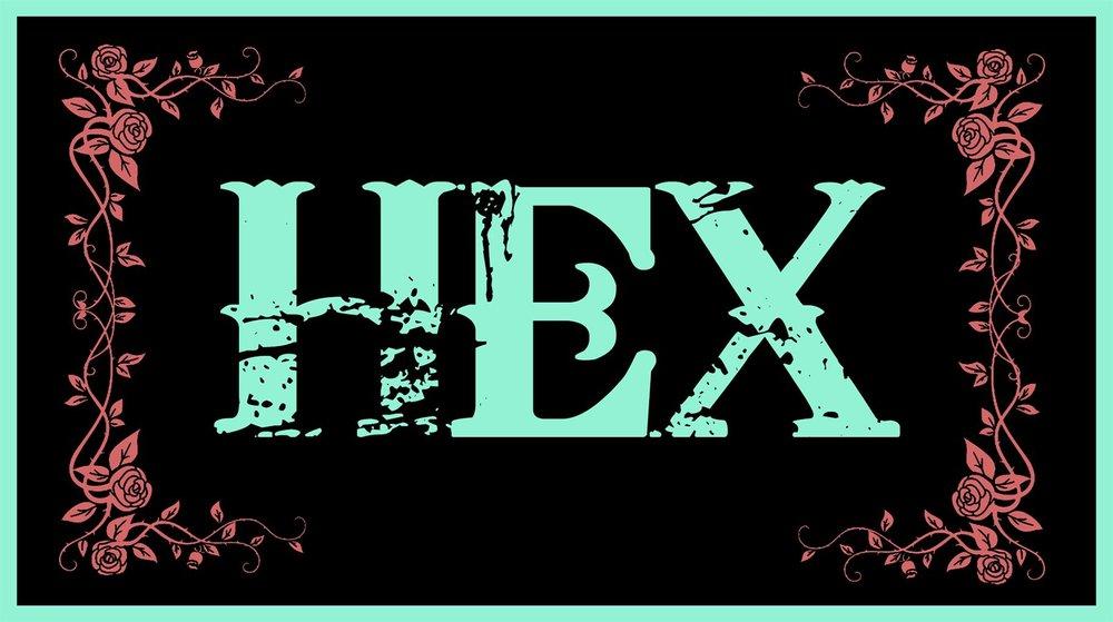 HexFeb.jpg