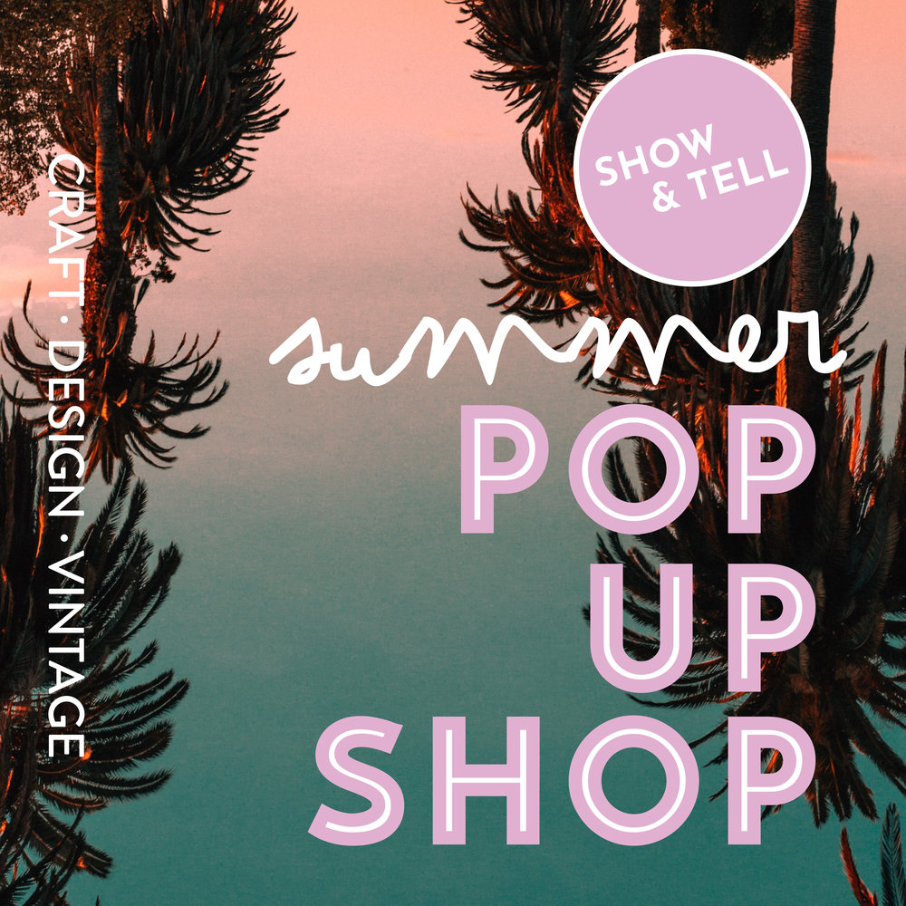 SUMMER POP UP_INSTAGRAM_01.jpg