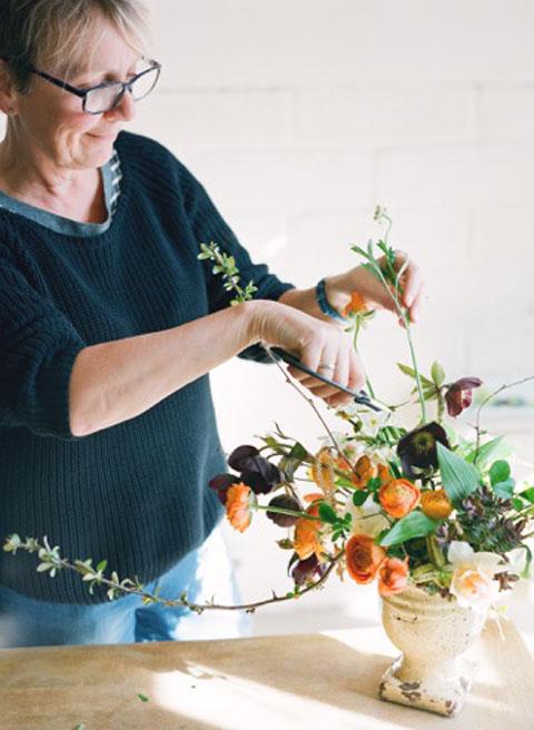 Judith Pollen Floral Joy Wedding & Event Florist Birmingham .jpg