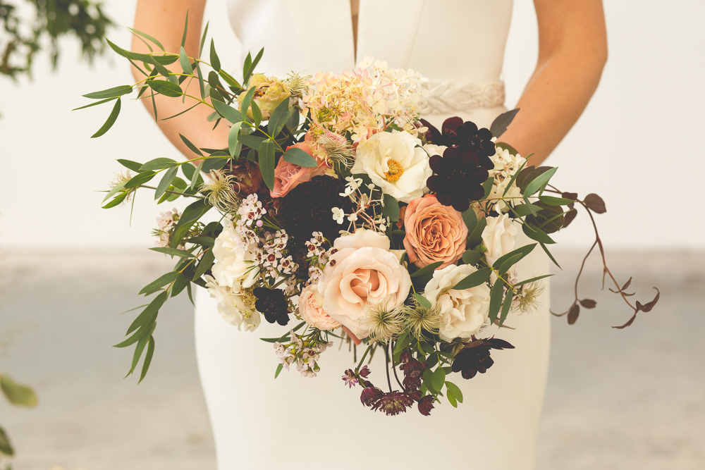 Pollen Floral Joy wedding florist event florist Birmingham bouquet 2.jpg