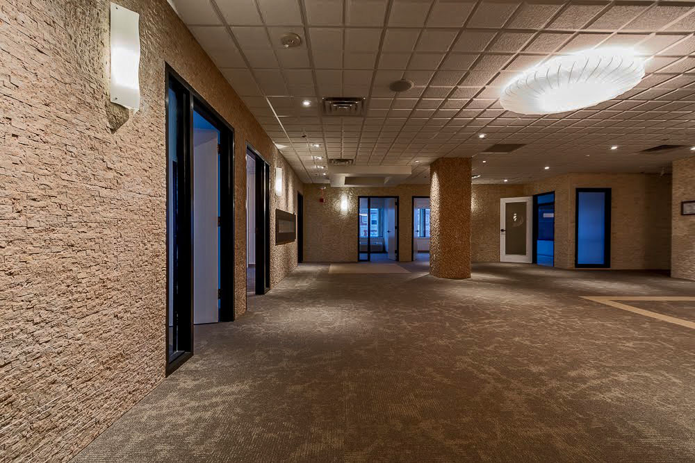 5th Floor.jpg