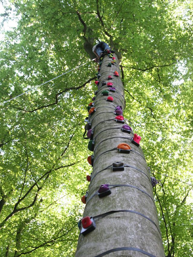 Monkey Klettergriffe - Baue dir spielend deine Kletterroute selber!Die Monkeys erlauben dir ohne grossen Aufwand auch anspruchsvolle Kletterrouten für deinen nächsten Event selber zu bauen.Miete unsere Monkeys für deinen nächsten Event:Routen bis 6m HöheCHF 100 pro WochenendeRouten bis 15m HöheCHF 160 pro Wochenende