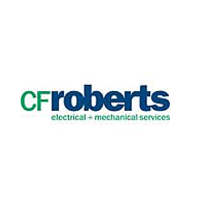 CF Roberts