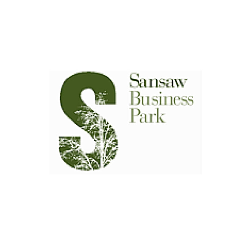Sansaw Business Park