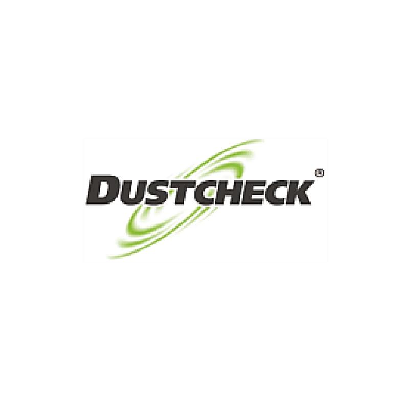 Dustcheck