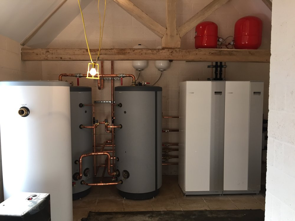 heat pump for introduction pack.JPG