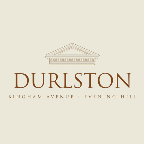 Webawaba logo for Durlston House