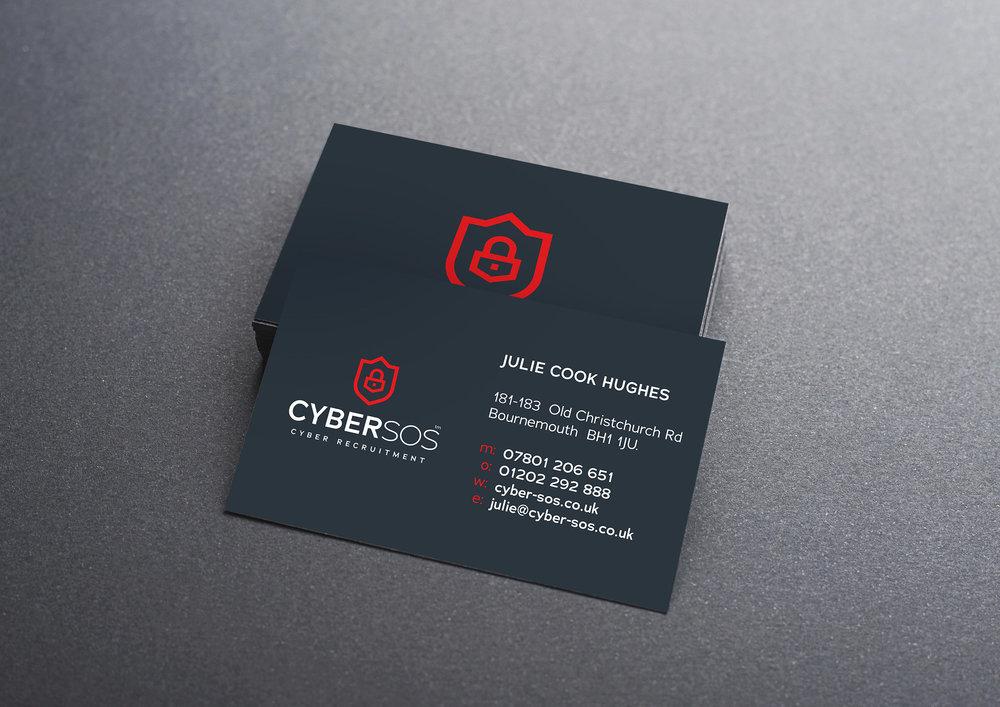 webawaba-cyber-sos-branding.jpg