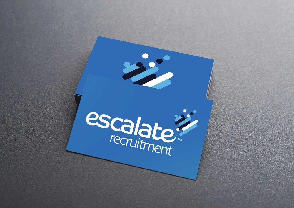 Webawaba-Escalate-Recruitment-Logo.jpg