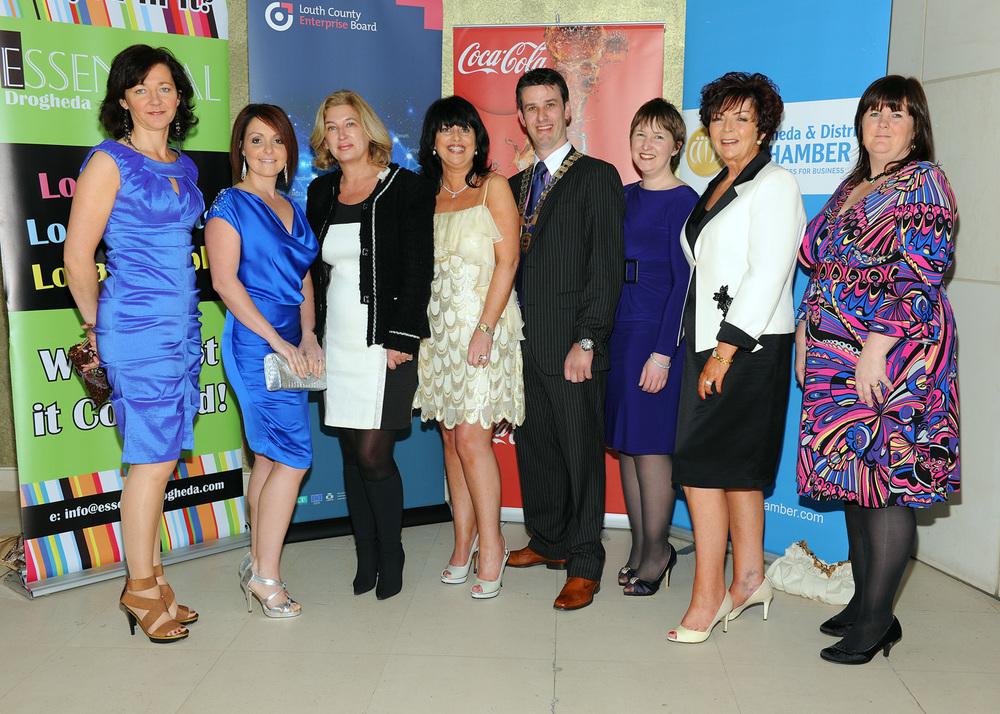 Siobhan-Woods-Laura-Armada-Buch-Liz-Waters-Marie-Kierans-Graham-Hughes-Aoife-Collins-Patricia-Rooney-Sarah-Mallon.jpg