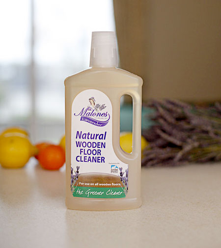 Malones Of Dublin Ltd Eco Cleaning News Natural Products And