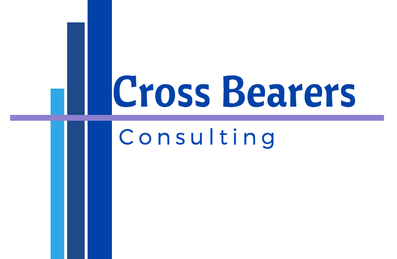 Cross Bearers LOGO DRAFTS.jpg
