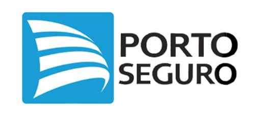 01_portoseguro.jpg