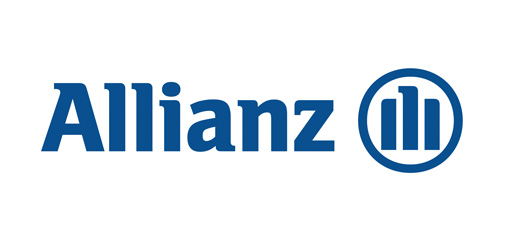 10_allianz.jpg