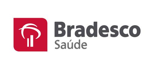 13_bradescosaude.jpg