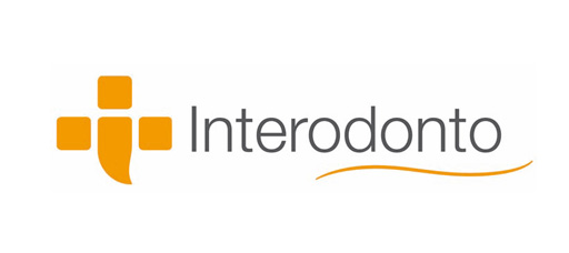 20_interodonto.jpg