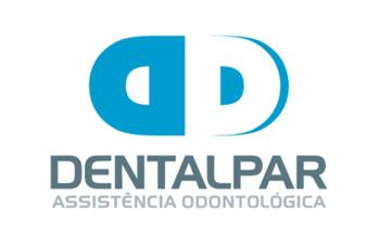 21_dentalpar.jpg