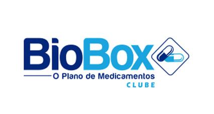 22_biobox.jpg