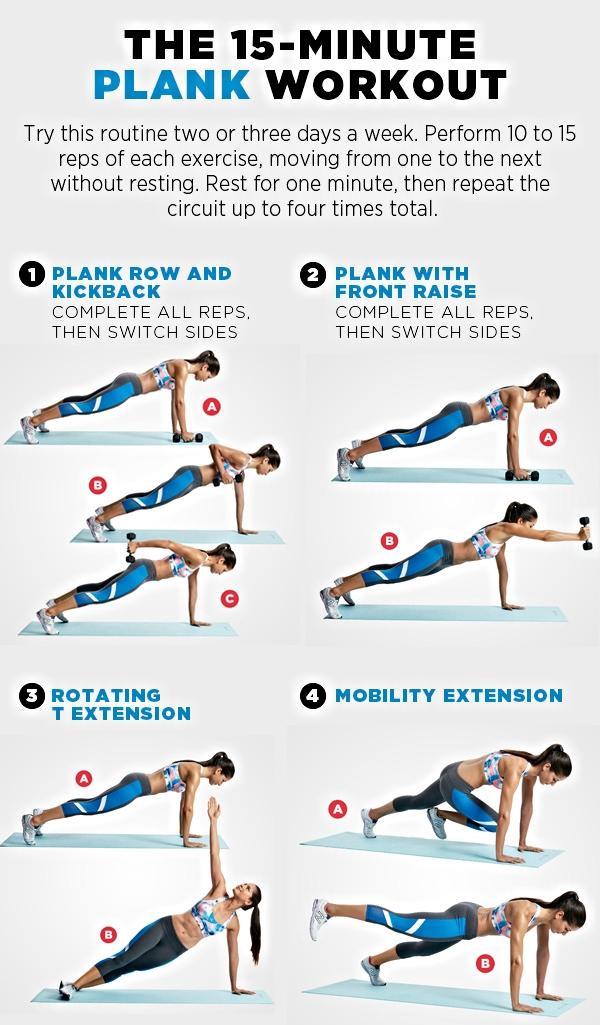 wh-15-min-plank-workout_0.jpeg