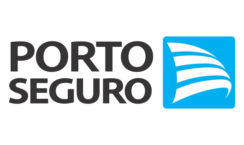 Porto-Seguro-Web.jpg