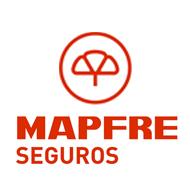 mapfre_logo.jpg
