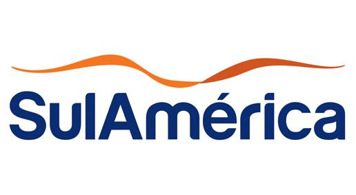novo-logo-sulamérica.jpg