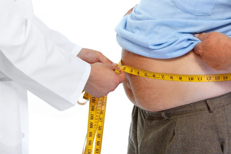 obesidade-770x513.jpg