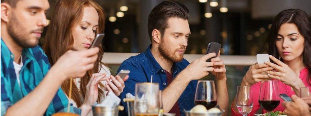 smartphone-addiction-1080x402.jpg