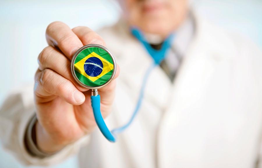 saude-no-brasil-ibge (1).jpg