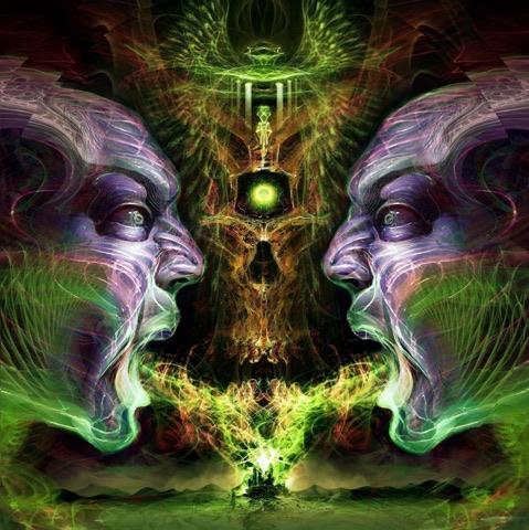Ethos, Pathos, Logos   track listing:    1) The Stone  2) Riverchrist  3) Sin Eater  4) The Breach  5) Jettatura  6) Infernal Liturgy  7) Turmoil  8) Rubic(On) the Styx  9) Earth'd  10) Server, Seer, Soothsayer  11) Tabula Rasa