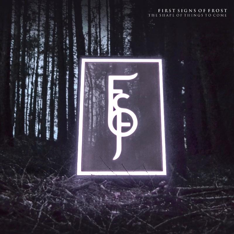 FSOF cover.jpg