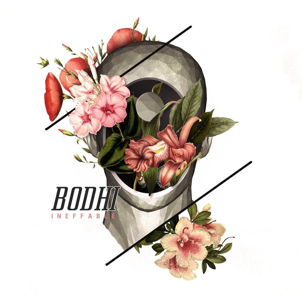 BODHI ALBUM COVER.jpg