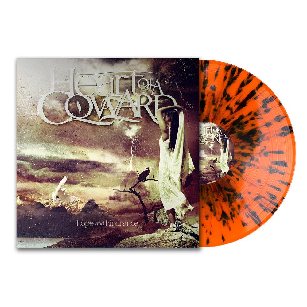 HOAC-Vinyl-Mock.jpg