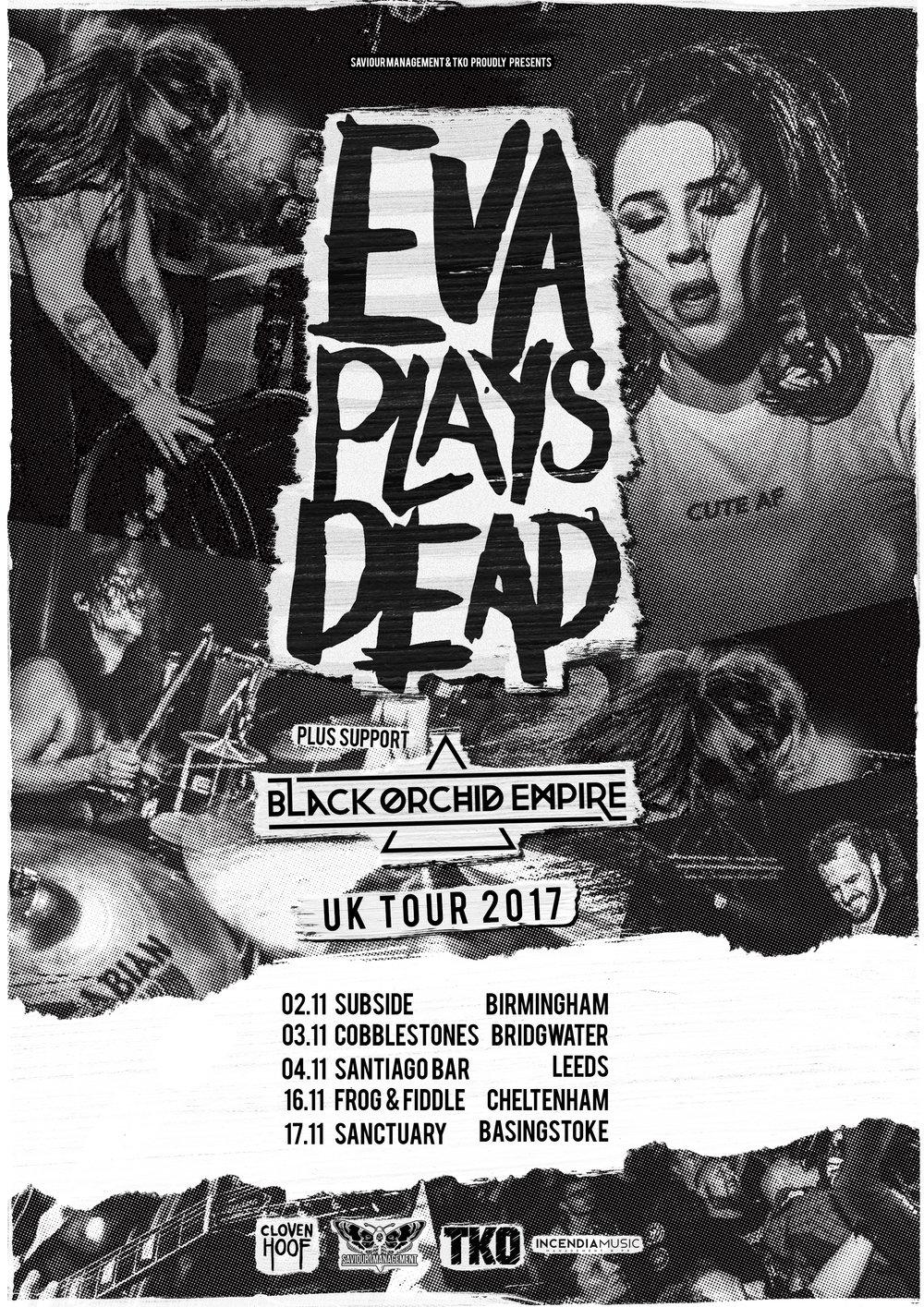 EPD_BOE tour poster.jpg