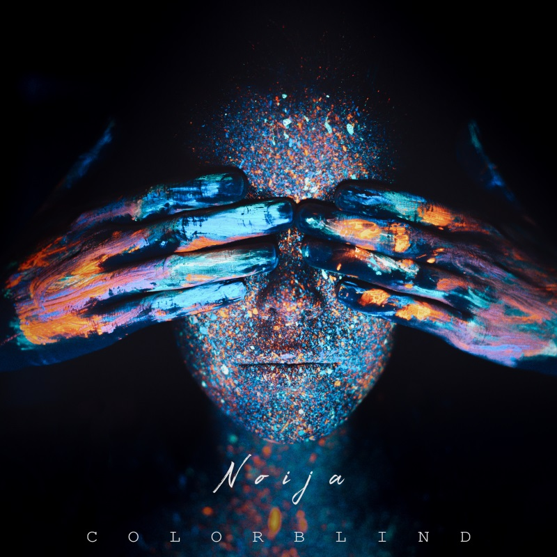 Colorblind Artwork Resize .jpg