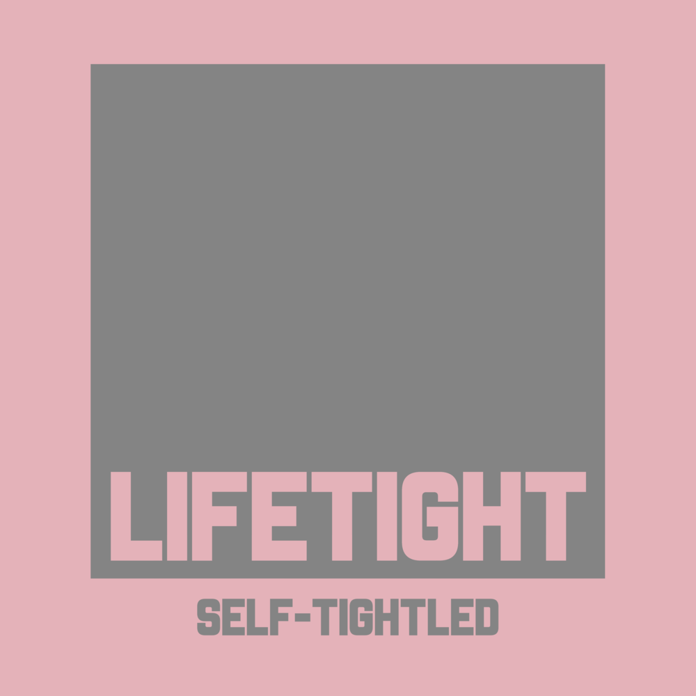 LIFETIGHT-ST.png