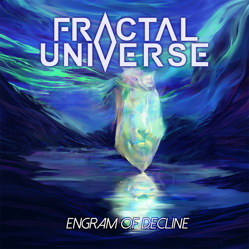 fractal uni.png