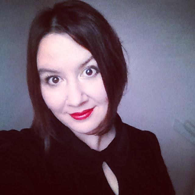 Lisa Coverdale -