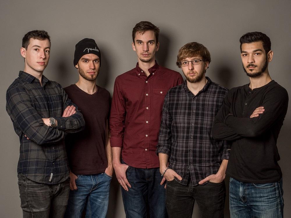 AE Group small.jpg