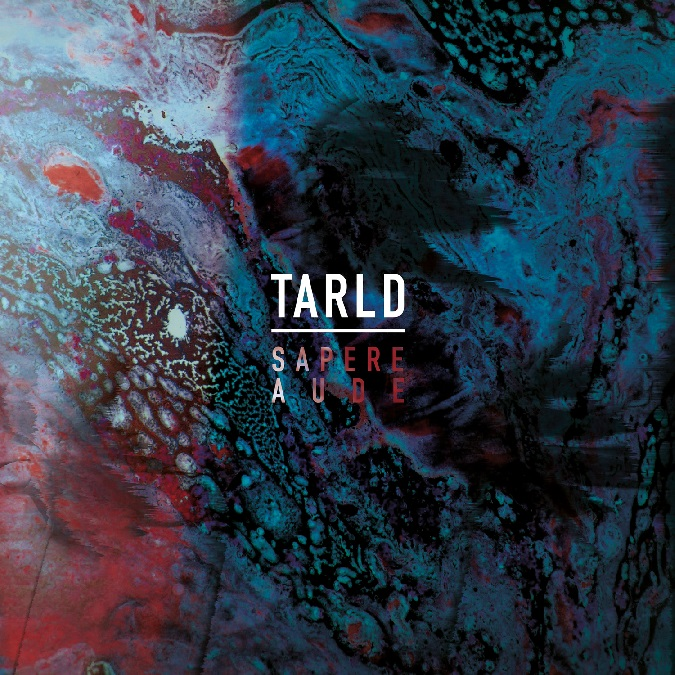 TARLD_1500x1500coverartresize.jpg