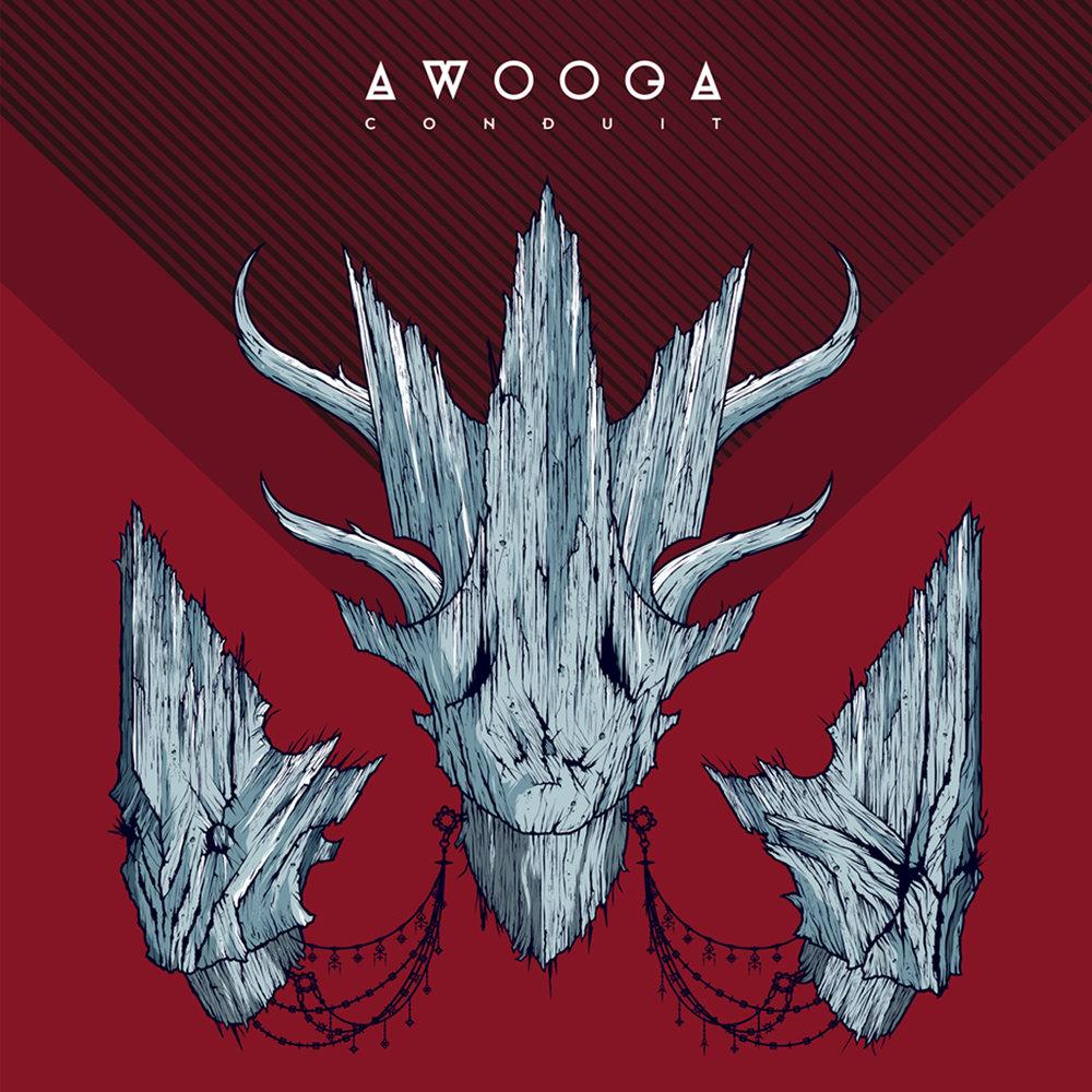 Awooga_Conduit_Album Cover_2000_72.jpg