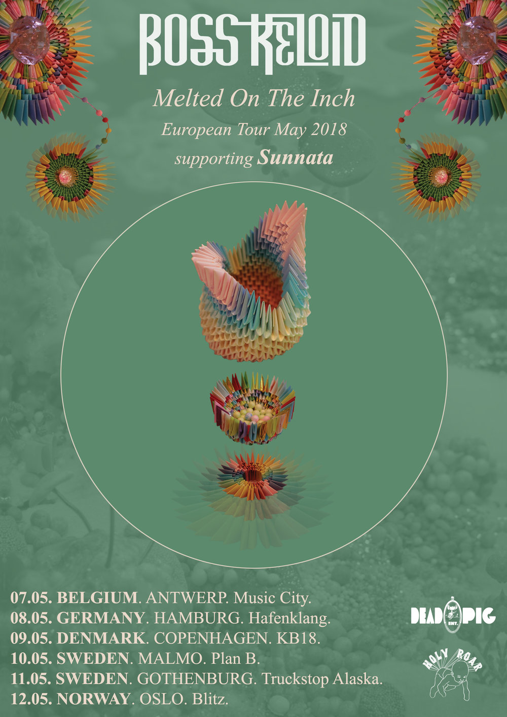 BK Euro Tour May 2018.jpg